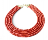 2cad571e3bd0 Biżuteria z korala - Ekokoral.pl - biżuteria artystyczna